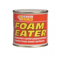 Everbuild Foam Eater - 250ml