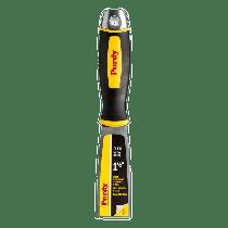 "Purdy Premium Flex Putty Knife - 1.5"""