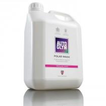 Autoglym Polar Wash - 2.5L