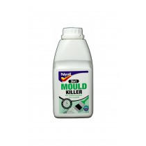 Polycell 3 in 1 Mould Killer - 500ml
