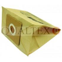 Qualtex Paper Bags (Argos) VC301 X5