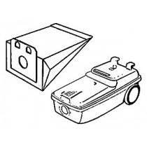 Electrolux Z141 (SDB100) Paper Bags X5