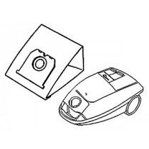 Electrolux Lite (SDB128) Paper Bags X5