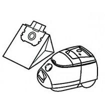 Electrolux Harmony (SDB170) Paper Bags X5