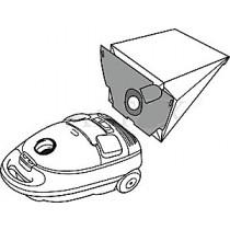 Electrolux Mondo (SDB225) Paper Bags X5