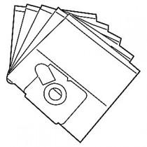 Electrolux Tango Boss (SDB332) Paper Bags X5