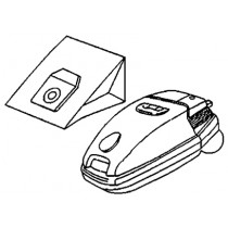 Goblin - Rio (SDB144) Paper Bags X5