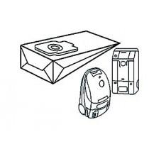 Hoover - Aria/Senso (SDB134) Paper Bags X5