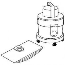 Vax (SDB152) Paper Bags X5