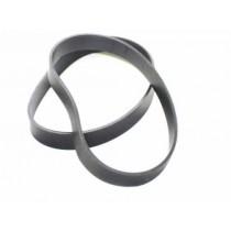 Electrolux (PPP125) Drive Belts X2