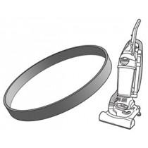Vax - V006 Vacuum (PPP149) Belts X2