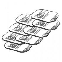 Dyson Micro Level DC01 (Fil54) Filters X8