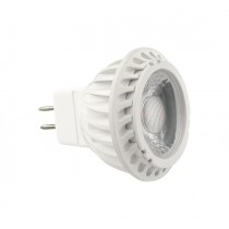 REON 4.5W LED COB G5.3 - 3000k Warm White