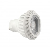 REON 4.5W LED COB GU10 - 3000k Warm White