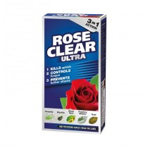 Rose Clear Ultra - 200ml