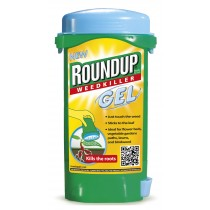 Roundup Gel - 150ml