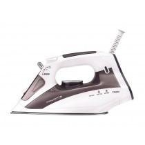 Rowenta Auto 2300W Steam Iron - DW4020