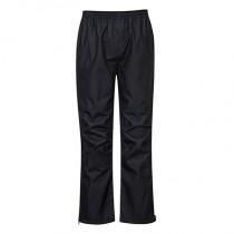 Portwest S556 Vanquish Trouser - Black - XL