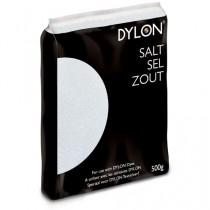 Dylon Dye Salt - 500g