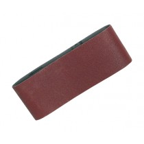 Makita P-36902 Sanding Belt for 9404 - 80 Grit
