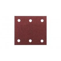 Makita P-33087 Sanding Sheet for BO4555 - 40 Grit