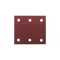 Makita P-33087 Sanding Sheet for BO4555 - 40 Grit