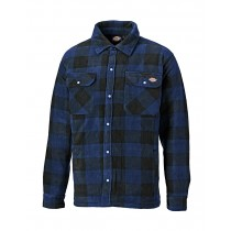 Dickies Portland Shirt (SH5000) Royal Blue - Large