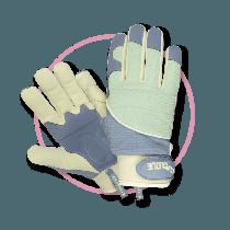 Treadsone Clip Shock Absorber Ladies Gloves - M