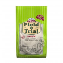 Skinner\'s Field and Trial Junior 2.5kg