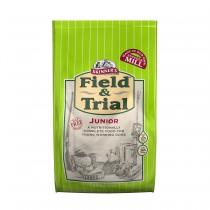 Skinner\'s Field and Trial Junior 2.5kg
