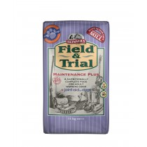 Skinner\'s Field and Trial Maintenance Plus 15Kg