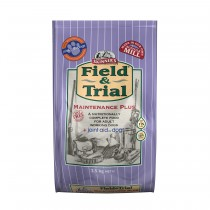 Skinner\'s Field and Trial Maintenance Plus 2.5kg