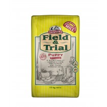 Skinner\'s Field and Trial Puppy 15kg