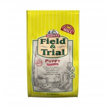 Skinner\'s Field and Trial Puppy 2.5kg