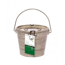 Chapelwood (CPW0290) Storage Container - 3L