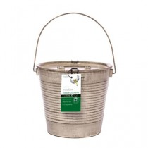 Chapelwood (CPW0291) Storage Container - 5L
