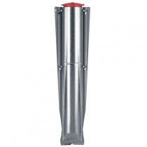 Brabantia (311444) Ground Spike for Rotary Dryer - 45mm
