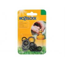 Hozelock 2299 'O' Ring Spares Kit