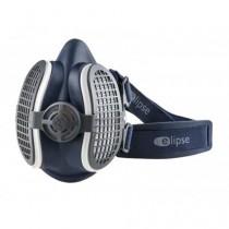 Elipse (SPR501) P3 Half Mask Wood Dust Respirator