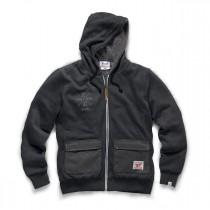 Scruffs Sherpa Lined Hoodie (T52209) Medium