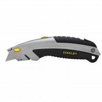 Stanley (0-10-788) Instant Change Retract Knife