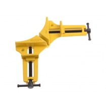Stanley (0-83-121) Light-Duty Corner Clamp - 75mm