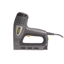 Stanley (0-TRE550) Electric Staple/Nail Gun
