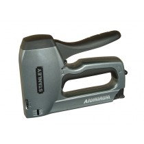 Stanley (0-TR250) Staple And Nail Gun - Heavy Duty