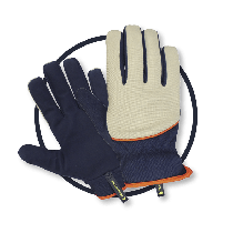 Treadstone Clip Stretch Fit Gloves - L