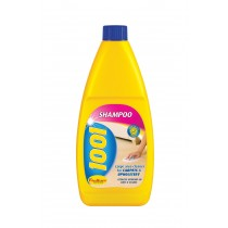 1001 Carpet And Upholstery Shampoo - 450ml