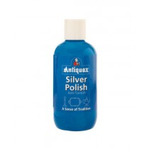 Antiquax Silver Polish - 200ml