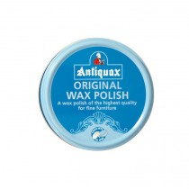 Antiquax Original Wax Polish - 100ml