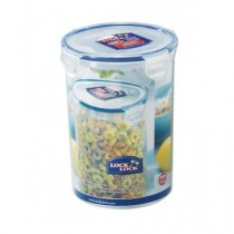 Lock & Lock HPL933D Food Storage Container Round - 1.8L