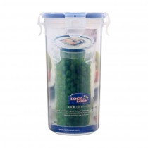 Lock & Lock HPL931L Food Storage Container Round - 430ml